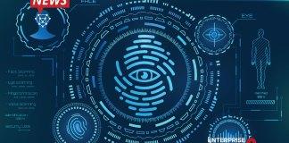 LumenVox , biometric authentication suite Version 8, speech and authentication solutions,