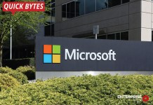 Microsoft, invest $1 billion, carbon-reduction, Satya Nadella, CEO, Climate Innovation Fund, carbon-removal technology, nature-based solutions, 2050, for equity investments, debt financing, data centers