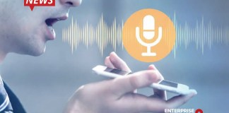 Persistent Systems , ValidSoft , Secure Digital Voice Authentication Capabilities , Banking and Credit Unions