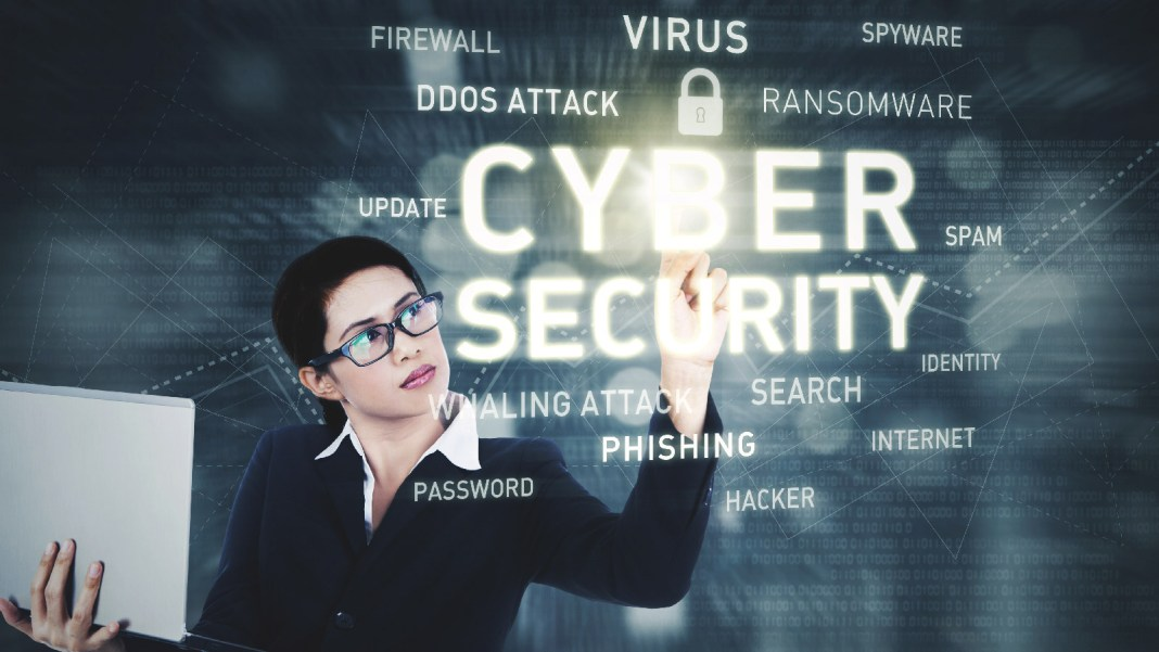 cyber-attack, security, 2020, BEC, cyber security, C-suite members, low latency, 5G networks, malware, tech leaders CTO, CEO, cyber-attacks, cyber security, tech leaders