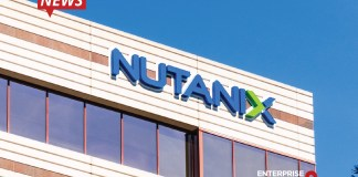 Nutanix, digital technology, cloud computing, hybrid cloud infrastructure, Nutanix Enterprise Cloud software, Retailers,