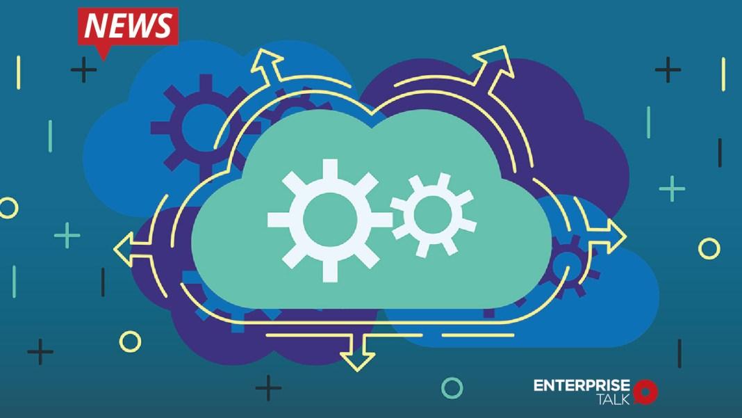 digital adoption and transformation, Fortune 500 customers, B2B SaaS Customer Net Promoter