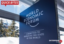 """ World Economic Forum, WEF, Davos, AI toolkit, Board of Directors, branding, operations, Accenture, BBVA, IBM, Centre for the Fourth Industrial Revolution Network Fellows, Suntory Holdings """