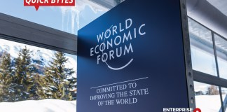 """"""" World Economic Forum, WEF, Davos, AI toolkit, Board of Directors, branding, operations, Accenture, BBVA, IBM, Centre for the Fourth Industrial Revolution Network Fellows, Suntory Holdings """""""