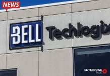 Bell Techlogix , Allen McMichael, Cloud and Infrastructure Services