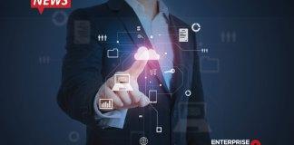 Bosch, Human Horizons, Cloud Service