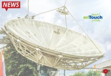 EnTouch Systems, Inc. , RCN, Grande Communications and Wave Broadband Family