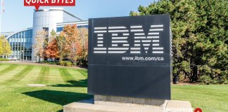 IBM, coronavirus, outbreak, RSA conference, MWC, Mobile World Congress, cyber security, Facebook
