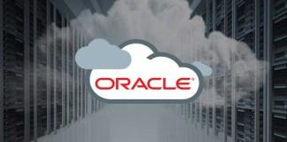 Oracle, data centers, cloud computing, customers, cloud unit