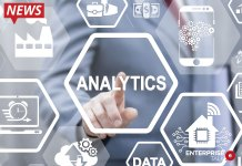Prisma Analytics, Decisive Group of Dubai, Big-Data, AI