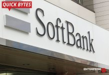 SoftBank, Vision Fund, new investments, fundraise, cash