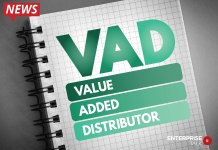 StarLink, Getvisibility, Value-added Distributor (VAD), Deep Learning, Artificial intelligence