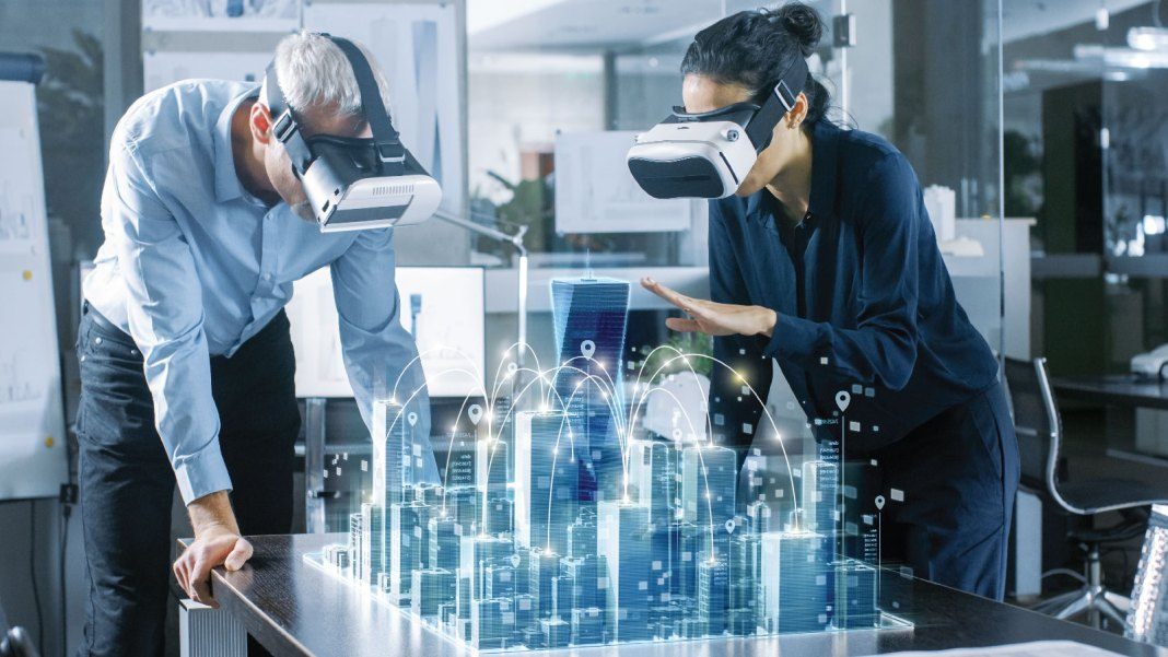 AR, VR, Augmented Reality, Virtual Reality, AR headsets, enterprise opportunities, dynamic optical interface, Dynamic lens systems, AR sector, contemporary enterprise AR applications, AR technology, virtual rendered objects, modern workplace, light field displays, liquid crystal lenses, dynamic fluid lenses CEO, CTO, AR, VR, Augmented Reality, Virtual Reality,
