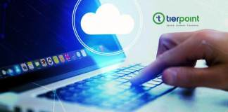 TierPoint , Cloud to Cloud Recovery , Nutanix