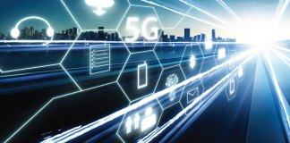 5G, IoT, IIoT, Cyber Security, Cyber Threats, 4G, LTE, Digital Transformation, Cloud, Network Virtualization, Cloud Computing, Data Security, Information Security, Manufacturing, Retail, Supply Chain, Automotive, Healthcare, Utilities, Key Exchange protocols (AKA), SIM Jacking, DDoS, Ransomware Attacks, Mobile Network mapping (MNmap), Man-in-the-middle (MiTM), Accenture, Europe, North America, Asia-Pacific, Gartner CEO, CTO, CISO, CIO, 5G, IoT, IIoT, Cyber Security, Cyber Threats, 4G, LTE, Digital Transformation, Cloud, Network Virtualization, Cloud Computing