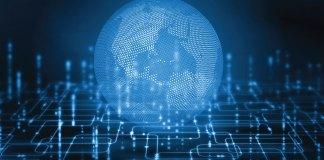 Digital Transformation, AI, Artificial Intelligence, Big Data, Data Management, IT, Engineers, Programmers, ML, Machine Learning, Data Analytics, Data, Advanced Data Analytics, C-Suite CEO, CTO, CIO, Digital Transformation, AI, Artificial Intelligence, Big Data, Data Management, ML, Machine Learning