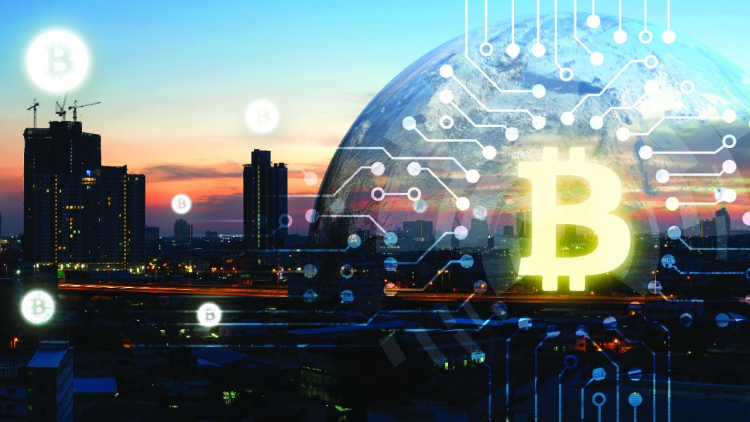 Blockchain, Crypto currencies, Digital Transformation, AI, ML, Automation, Blockchain Legal Consultant, Crypto miners, Blockchain Marketers, YouTube, Distributed Ledger, Cyber Security, Data Security, Payment Security, Artificial Intelligence, Machine Learning, CEO, CTO, Blockchain, Crypto currencies, Digital Transformation, AI, ML, Automation, Blockchain Legal Consultant, Crypto miners, Blockchain Marketers