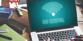 Coronavirus, businesses, digital, COVID-19, Immersion Group, integrating digitally-enabled operations