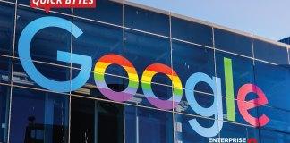 Google I/O, Google, developer conference, coronavirus, outbreak, canceled