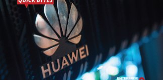 China, Huawei, US, plead guilty, New York, federal court, racketeering charges, Chinese government,
