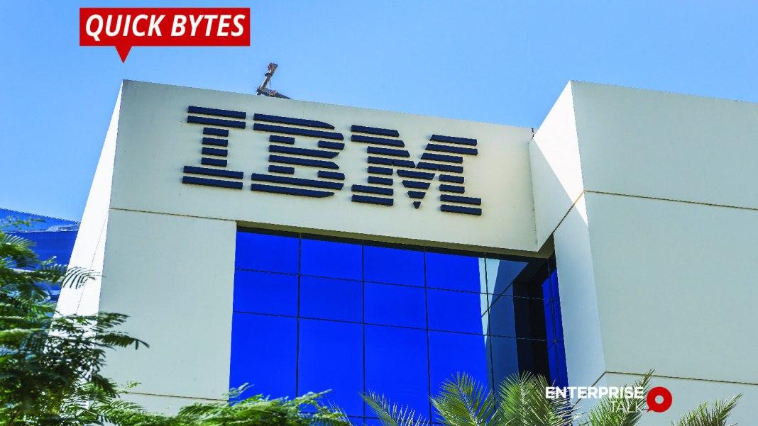 IBM, White House, coronavirus, research, supercomputing, COVID-19 High-Performance Computing Consortium, Amazon, Google, Microsoft, researchers
