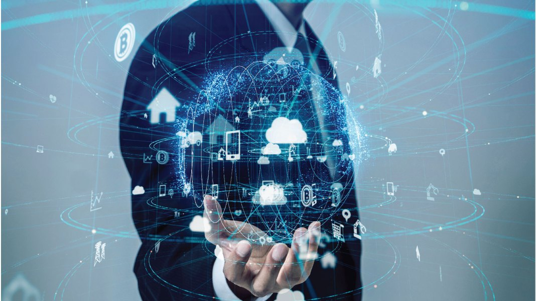 IoT, internet of things, comprehensive solutions, IoT solutions, industrial automation, asset management, logistics, OS-based, IoT tools, enterprise platforms, AWS, Azure, GCP CTO, CEO, IoT solutions, IoT, internet of things,