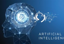 CEO, CTO, AI, Artificial Intelligence, Digital Transformation, Skill development, employee traning, AI, Artificial Intelligence, Data Management, big data, c-suite, CDO, Chief Data Officers, Digital Transformation, Skill gap, natural language processing (NLP), robotic process automation (RPA), machine learning, ML, McKinsey, Business Impact on Data