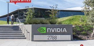Nvidia, AI, data storage, SwiftStack, data storage, management platform, AI applications, machine learning deployments