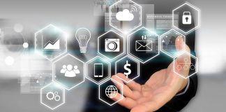 CXO, CEO, CMO, CIO, CISO, Digital Transformation, OCM, Organizational Change Management, AI and automation, technology innovation, enterprise transformation, tech-transformation, CXO leadership