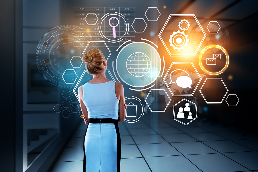 Women's day, equality, tech, women in tech, digital economy, greater equality, telco, Women's Tech Forum, Women in Telecoms and Technology (WiTT), Women's History Month, automating manufacturing processes CTO, CEO, Women's Day, equality, women in tech, digital economy, Women's History Month