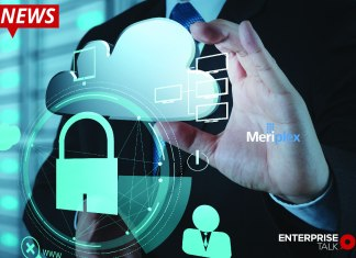 Meriplex, Cybercrime, Cloud Internet Security, SD-WAN