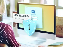 Data Security, Cyber Security, Data Breaches, Cloud, Insider Threats, Information Security, Cyber Threat, Hacking CEO, CTO, CISO, CIO, Data Security, Cyber Security, Data Breaches, Cloud, Insider Threats