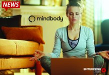Mindbody, Virtual Wellness Platform