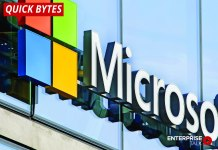 NXP, Microsoft, Azure, Edge, Cloud, MCUXpresso, Azure RTOS