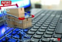 Saudi Arabia, e-commerce, Covid-19 outbreak