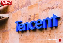 Tencent Open-sources, AI-powered, Self-evaluation Regarding, COVID-19 Infection