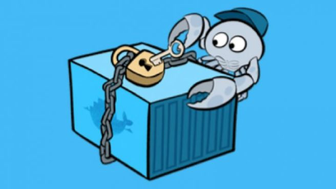 Exploring Docker Security - Part 3: Docker Content Trust