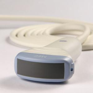 GE M6C-D convex ultrasound Probe