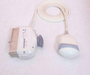 GE RAB2 5-D ultrasound convex Probe
