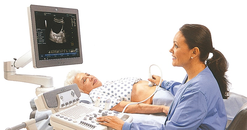 7 Tips to buy the best ultrasound machine | Enterprise ...