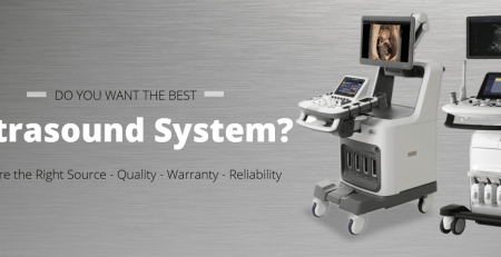 how to buy ultrasound machines