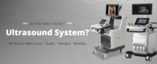 choosing-ultrasound-machines