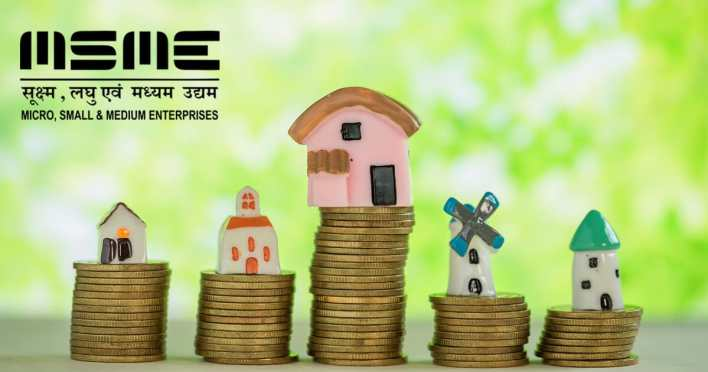 all you need to know about msme loan?
