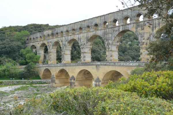 France Ais en Provence 2015-15