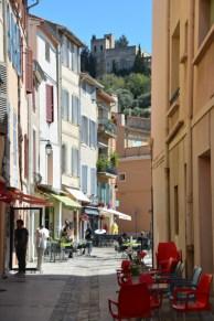 France Ais en Provence 2015-24