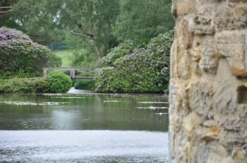 Scotney Castle-28