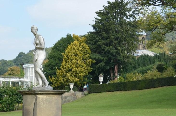 Chatsworth-1604