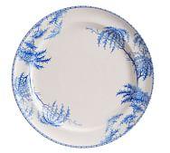 Sophia Dinner Plate