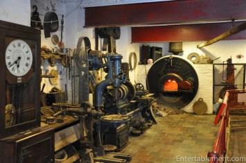 GladstoneMuseumEngland-11413
