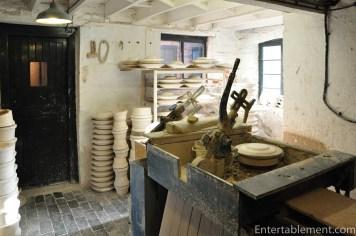 GladstoneMuseumEngland-11417